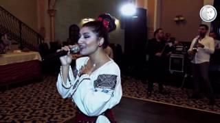 Malyna - A zis tata catre mine (Live event)
