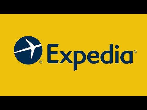 Change Your Hotel Booking | Expedia