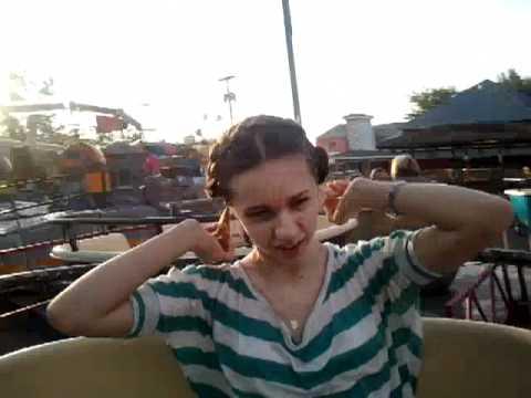 video-2011-07-13-19-38-17