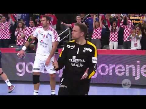 "Ivan ""The Great"" Stevanovic,"
