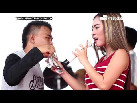 Jodoh Tukar -  Debby Farellia -  Anica Nada Live Jatibarang Indramayu