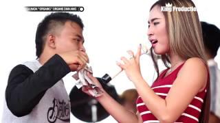 Jodoh Tukar Debby Farellia Anica Nada Live Jatibarang Indramayu