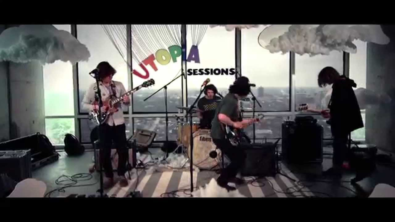 the-districts-chlorine-utopia-sessions-2015-utopiafest