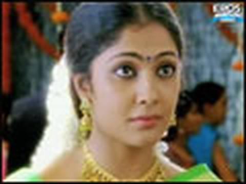 Kamal Haasans first wife  Vettaiyaadu Vilaiyaadu