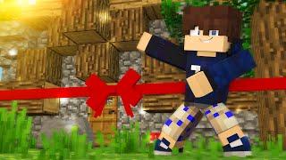 Minecraft: Liga Pokemon 2 - PLANEJANDO MINHA CASA NOVA
