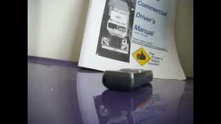 audio studying 1 14 cdl a permit test scratch2finishcdl