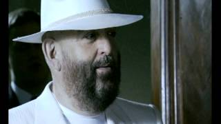 Михаил Шуфутинский & Мурзилки - Таганка (Official video)(Таганка., 2012-05-15T12:13:20.000Z)