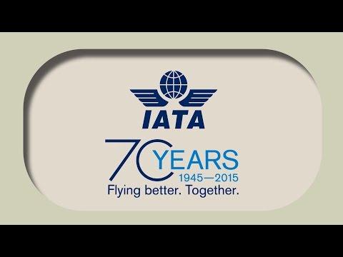 IATA70 Video