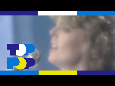 Bernadette - Sing Me A Song • TopPop
