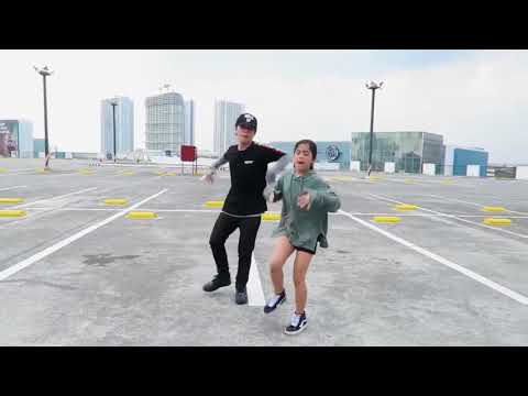 DJ DANCE ENAK VERSI   RANZ AND NIANA   MAUMERE REMIX POPULAR 2017