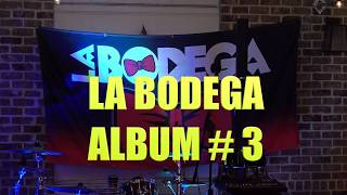 La Bodega - In The Beginning... - Trailer #2