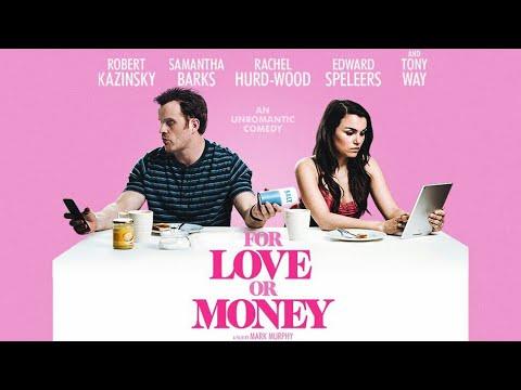 For Love Or Money (2019) | Movie Clip HD | Robert Kazinsky & Samantha Barks | Comedy Movie Mp3