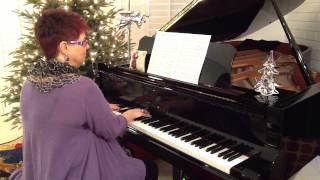 Dance of the Sugar Plum Fairies - Christmas 2014