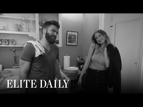 elite daily dating an alpha female