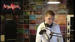 Radio Record 11.2011 (запись эфира) | Radio Record