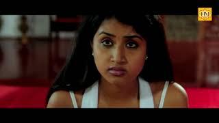 Malayalam Full Movie 2012 Silent Valley | New Malayalam Full Movie [HD]
