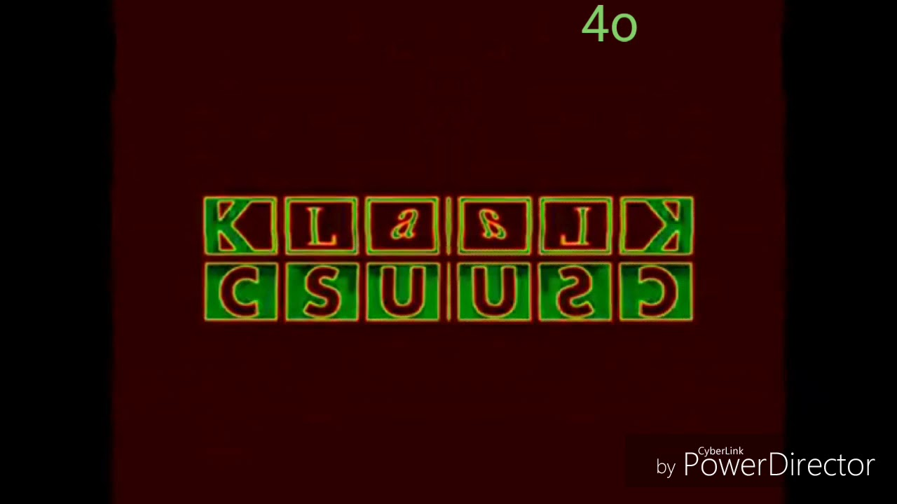 Download Klashy Csupo 4ormulator V1 to 4ormulator V10 And Mirror Left