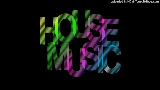 House Music Dugem - In And Out Love