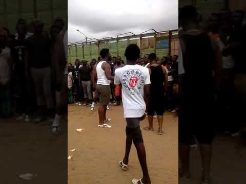 Soba Saba Feat Mc One Tournage Du Clip Aprentir ça Descend Par Desire
