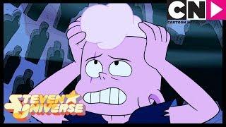 steven-universe-lars-turns-pink-lars39-head-cartoon-network