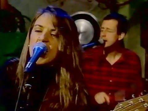 liz-phair-61-acoustic-version-1993-spmnh
