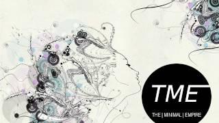 Niklas Thal - Ein Einziger Moment (Original Mix)   HQ