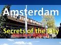 Amsterdam Secrets : Little Bohemia