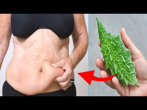 How To Lose Weight Fast Without Exercise In Just 7 Days || No Strict Diet No Workout || 100% SUCCESS