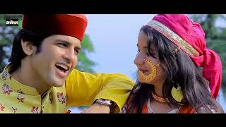 Hey Lachchhi !! Official  Garhwali Vedio Song !! Pradeep Daundiyal,Gambhir Chauhan,Radhika !!BY-B.M.