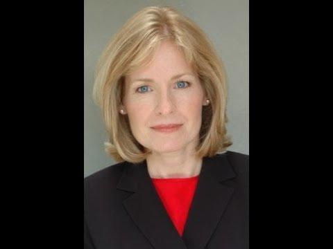 Republican Supercop: Detective Elizabeth Schmidt vs Democrat Thugs!
