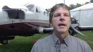 Could You Pass your FAA AMT Written Exam?