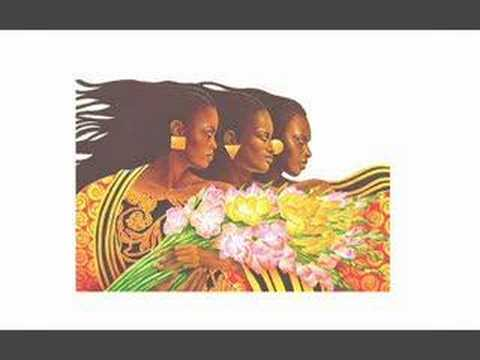 CANVAS ART PAINTING COLLECTIONS