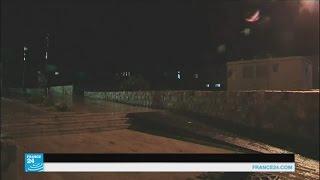 الأردن: 10 قتلى في هجوم على دوريات للشرطة بالكرك