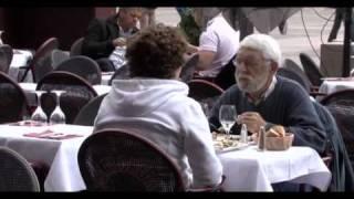 ДК Непутевые заметки - Франция (21.11.2010
