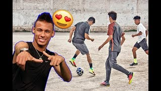The Most Beautiful Football/Futsal Vines Tricks | Skills | Fails ★ #3