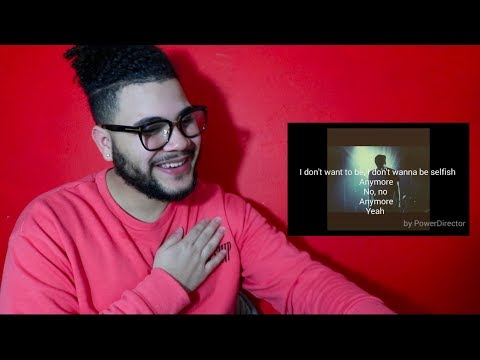 NF - BEAUTIFUL ADDICTION *BEAUTIFUL SONG*  REACTION & THOUGHTS| JAYVISIONS