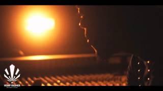 Randy Valentine - Bring back the love (OFFICIAL VIDEO) (HEMP HIGHER PROD 2012)