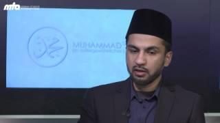 Warum wurde Alkohol verboten? | Muhammad saw  - Ein außergewöhnliche Leben