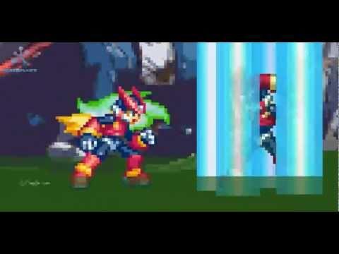 zero vs omega zero decisive battle preview youtube