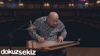 Aytaç Doğan - Dil Yarası (Official Video) (Akustik)