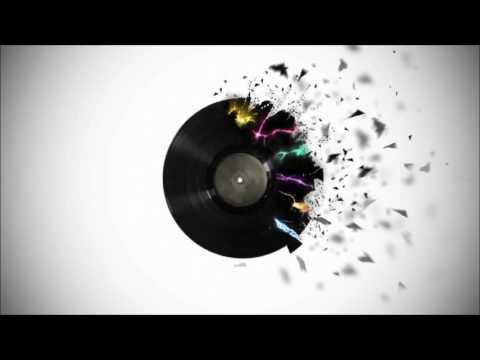 Antiserum & Mayhem - Hustle (Remix by DJ TIS)