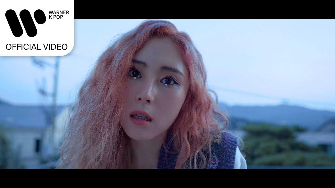 AVOKID (에이보키드) - sorry, too late [Music Video]
