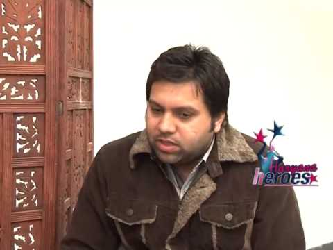 SUSHIL KUMAR INTERVIEW WITH SAURABH SHARMA PART 01