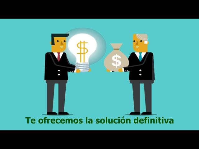 Agencias de Marketing.