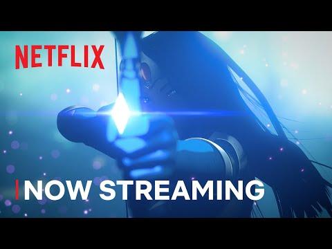 DOTA: Dragon's Blood | Full Episode Watch Online Free | Streaming Now
