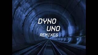 Dyno - Uno Punto Otto - Dandi & Ugo remix 2017