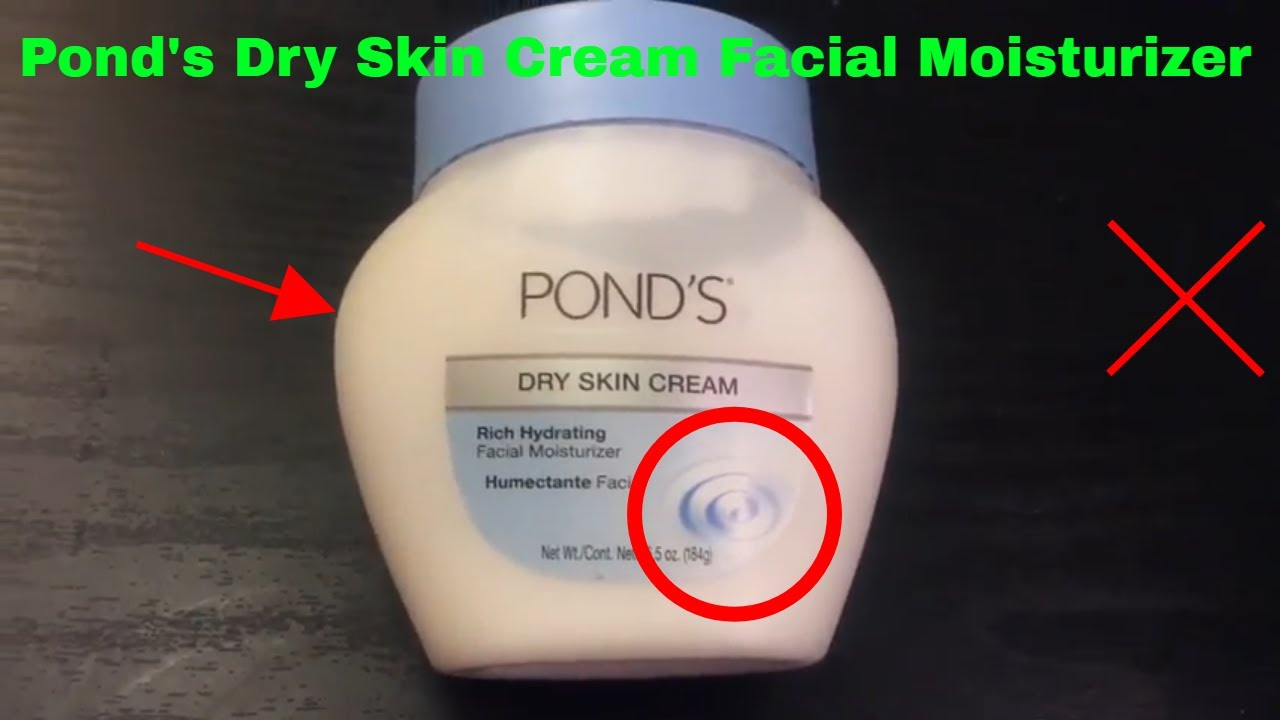 Seems me, facial moisturizers dry skin confirm. agree