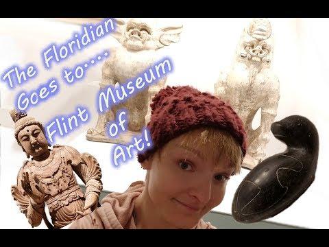 Flint Art Museum