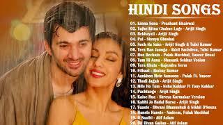 New Hindi Songs 2020 | Top Bollywood Romantic Songs 2020 May | New Hindi Romantic Songs 2020 May