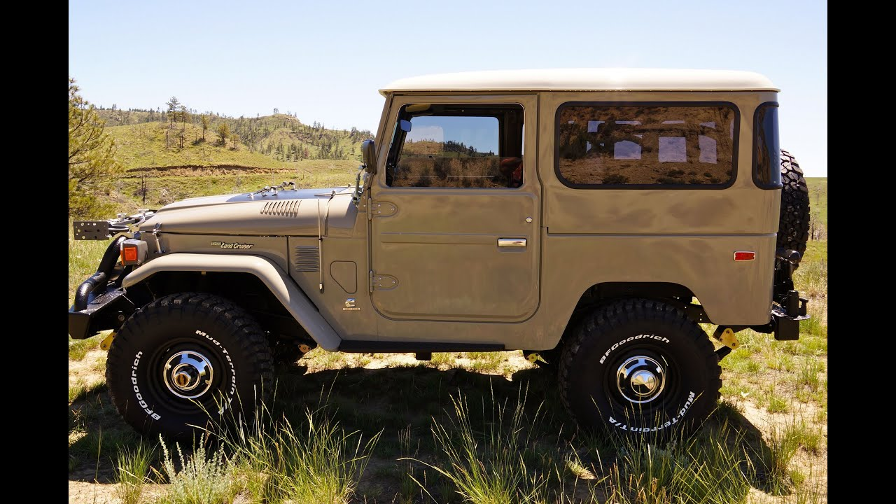 20312 Jeep J10 additionally Warmachine Custom Fj40 Landcruiser No Reserve as well Jeep Mighty Fc Concept also Story E6frg6n6 1226520475871 moreover Index php. on land cruiser craigslist